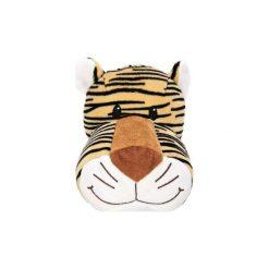Teddykompaniet  Diinglisar Wild Przytulanka Tygrys. Szare przytulanki i maskotki marki Teddykompaniet. Za 70,00 zł.