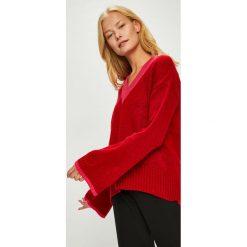 Swetry klasyczne damskie: Trendyol - Sweter