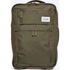 Torby na laptopa: Dakine – Walizka Carry On 40 L