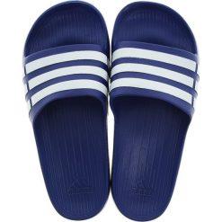 Chodaki męskie: adidas Originals - Klapki