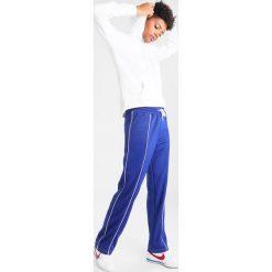 Odzież damska: Vans CLAYTON HOODIE Bluza z kapturem white