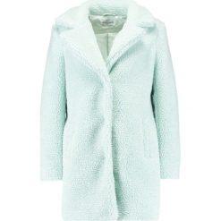 Płaszcze damskie pastelowe: Glamorous Płaszcz zimowy mint