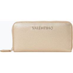 Portfele damskie: Valentino - Portfel damski – Divina, lila