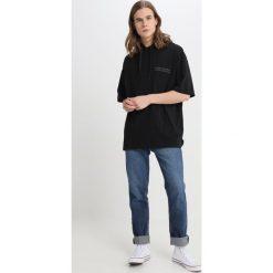 Levi's® 511 SLIM FIT OPP Jeansy Straight Leg blue denim. Niebieskie jeansy męskie marki Levi's®. W wyprzedaży za 296,10 zł.