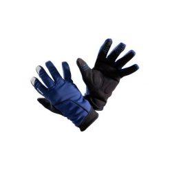 Rękawiczki damskie: RĘKAWICZKI NA ROWER 500 ZIMOWE