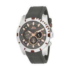 Biżuteria i zegarki: Slazenger SL.01.1163.2.04 - Zobacz także Książki, muzyka, multimedia, zabawki, zegarki i wiele więcej
