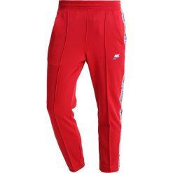 Spodnie dresowe męskie: Nike Sportswear TAPED PANT POLY Spodnie treningowe gym red/gym blue/sail
