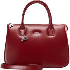 Picard PROMO Torebka rot. Czerwone torebki klasyczne damskie Picard. Za 709,00 zł.