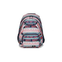 Plecaki Roxy  SHADOW SWELL. Czerwone plecaki damskie Roxy. Za 219,00 zł.