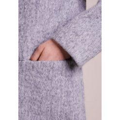 Płaszcze damskie pastelowe: 2nd Day BRAVE Płaszcz wełniany /Płaszcz klasyczny medium grey melange
