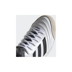Tenisówki męskie: Trampki  adidas  Buty Copa Tango 18.1 IN