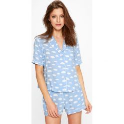 Piżamy damskie: Tally Weijl – Top piżamowy