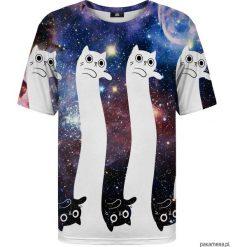 Bluzki, topy, tuniki: T-shirt ze wzorem Infinity and Beyond