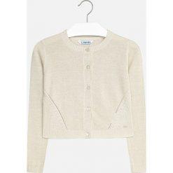 Swetry dziewczęce: Mayoral - Sweter dziecięcy 128-167 cm