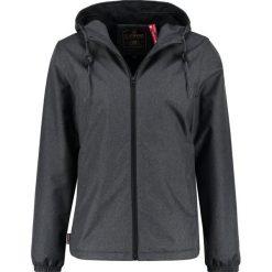 Element ALDER Kurtka przejściowa flint black heather. Czarne kurtki chłopięce przejściowe marki bonprix. W wyprzedaży za 366,75 zł.