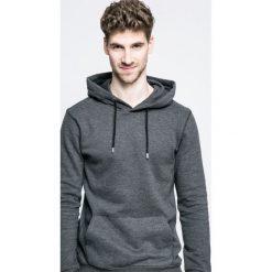 Only & Sons - Bluza Vitale. Szare bluzy męskie rozpinane marki Only & Sons, m, z bawełny, z kapturem. W wyprzedaży za 79,90 zł.