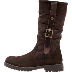 Buty zimowe damskie: Superfit GALAXY Śniegowce ciok