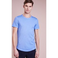 Koszulki polo: JOOP! Jeans CLARK Tshirt basic bright blue