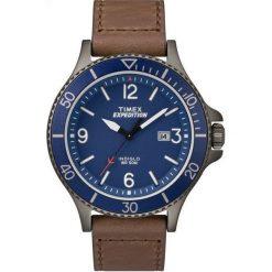 Biżuteria i zegarki męskie: Zegarek Timex Męski TW4B10700 Expedition Ranger WR 50M