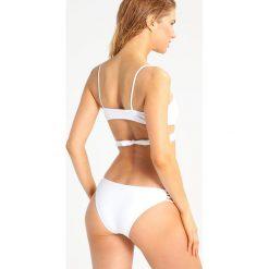 Bikini: L*Space Dół od bikini white