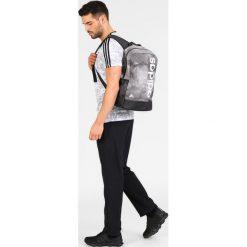 Adidas Performance Plecak chapea/black/white. Brązowe plecaki męskie adidas Performance. Za 129,00 zł.