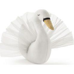 Przytulanki i maskotki: Elodie Details – Przytulanka Brzydkie Kaczątko The Ugly Duckling
