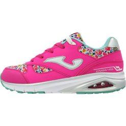 Buty dziecięce: Joma sport Buty juniorskie Atenas różowe r. 38 (J.Atens-607)