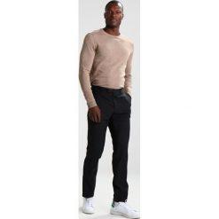 Swetry klasyczne męskie: Selected Homme SHDTOWER CREW NECK Sweter tuffet