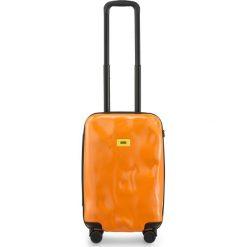 Walizki: Walizka Pioneer kabinowa Pumpkin Orange