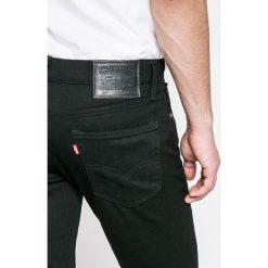 Spodnie męskie: Levi's - Jeansy 511