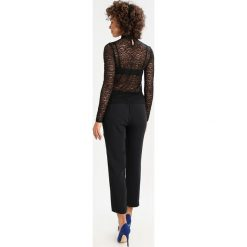 Bluzki asymetryczne: Sisley Bluzka black
