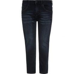 Levi's® 510 Jeans Skinny Fit black. Niebieskie jeansy męskie relaxed fit marki Levi's®, z bawełny. W wyprzedaży za 164,25 zł.