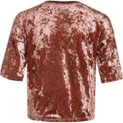 T-shirty chłopięce z nadrukiem: Tumble 'n dry AMY Tshirt z nadrukiem coral almond