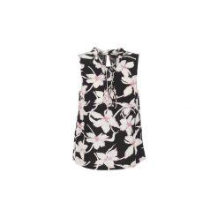 Bluzki asymetryczne: Bluzki Vero Moda  VMJULY