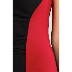 Sukienki: Anna Field Sukienka etui red/black