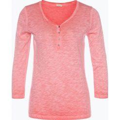 Munich Freedom - Koszulka damska, czerwony. Czerwone t-shirty damskie Munich Freedom, xxl, z dżerseju. Za 179,95 zł.