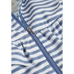 Next Kurtka przejściowa blue. Niebieskie kurtki dziewczęce przeciwdeszczowe Next, z bawełny. W wyprzedaży za 127,20 zł.