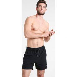 Bielizna męska: Billabong ALL DAY  Szorty kąpielowe black