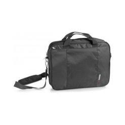 Torba Brugi Troba na laptopa 4ZM7 500 czarna. Czarne torby na laptopa marki Brugi. Za 92,99 zł.