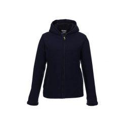 KILLTEC Bluza damska Mayli granatowa r.36 (2761236). Czarne bluzy sportowe damskie KILLTEC. Za 220,64 zł.