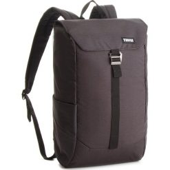 Torby i plecaki męskie: Plecak THULE - Lithos TLBP113 16L Blk