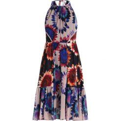 Sukienki hiszpanki: Whistles SUNFLOWER Sukienka letnia multicolor