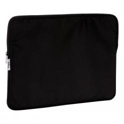 "Torby na laptopa: Baga 15″ – 15.6"" czarne"