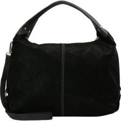 S.Oliver RED LABEL Torba na zakupy black. Czarne shopper bag damskie marki s.Oliver RED LABEL. W wyprzedaży za 199,20 zł.