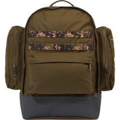 Plecaki męskie: Eastpak KILLINGTON Plecak khaki