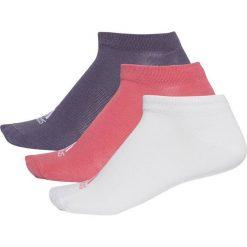 Skarpetki damskie: Adidas Skarpety damskie multikolor r. 39-42 (CF7372)