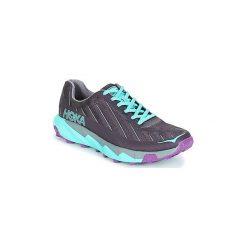 Buty do biegania Hoka one one  Torrent. Czarne buty do biegania damskie marki Nike. Za 400,00 zł.