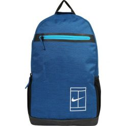 Plecaki męskie: Nike Performance COURT BACKPACK Plecak blue force/black/white