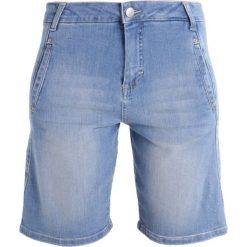 Bermudy damskie: Fiveunits JOLIE Szorty jeansowe mess