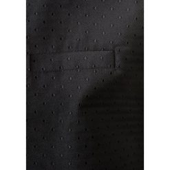 Next WEDDING WAISTCOAT SET  Kamizelka black. Czarne kurtki dziewczęce przeciwdeszczowe Next, z materiału. Za 149,00 zł.